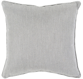 Surya Piper Pillow