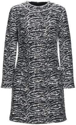 Saint Laurent Short dress