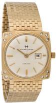 Hamilton Watch