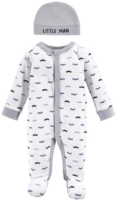 0dcbb86b7 Sleep N Play - ShopStyle
