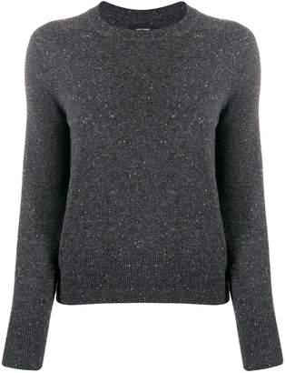 Isabel Marant cashmere jumper