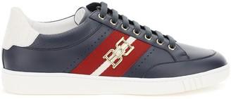 Bally Winton Sneakers