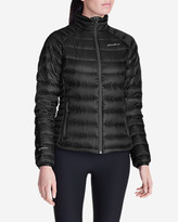 Eddie Bauer Women's Downlight® StormDown® Jacket