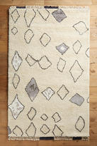 Anthropologie Kinza Rug