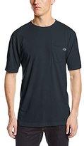 Dickies Men's Short-Sleeve Performance T-Shirt