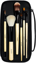 Bobbi Brown Women's Basic Brush Collection