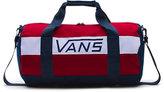 Vans Anacapa Duffle Bag