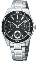 Lorus WATCHES Women's watches RP629AX9
