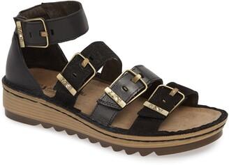 Naot Footwear 'Begonia' Sandal