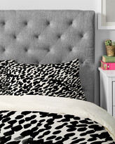 Thumbnail for your product : Deny Designs I Got It In Paris Darling Duvet Set