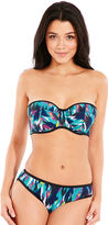 Cleo by Panache Avril Bandeau Bikini Top
