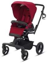 Inglesina Quad Stroller in Red