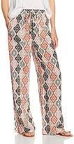 Saint Tropez Women's N5072 Trousers