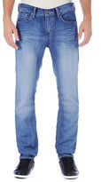 Buffalo David Bitton Fred Bootcut Jeans