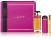 Prada Beauty Prada Candy Eau de Parfum Gift Set