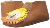 Stella McCartney Cub Lion Crib Shoes Boy's Shoes