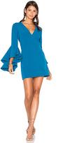 Milly Nicole Dress
