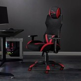Modway Speedster Computer Ergonomic Gaming Chair