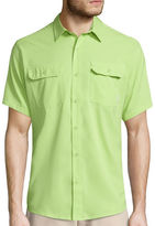 Columbia Co. Trilene Short-Sleeve Button-Front Shirt