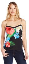 Ted Baker Women's Ericca Forget Me Not Border Cami