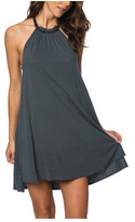 O'Neill Women's River Cover Up Dress