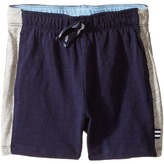Splendid Littles Always Active Shorts Boy's Shorts