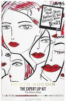 Kevyn Aucoin The Expert Lip Kit Femme Fatale
