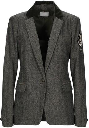 Roberta Scarpa Suit jackets
