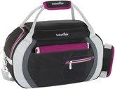 Babymoov Sport Style Maternity Bag