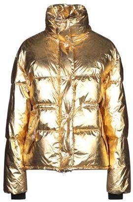 Golden Goose Down jacket