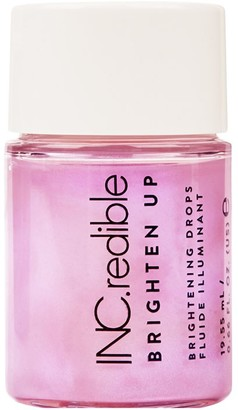 INC.redible Inc. Redible Brighten Up Unicorn To The Core Brightening Drops 19.55Ml