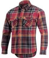 Alpinestars Slopestyle Shirt - Long Sleeve - Men's