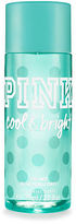 PINK Travel-size Cool & Bright Body Mist