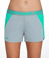 Under Armour UA Play Up 2.0 Shorts