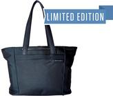 Briggs & Riley Baseline - Large Shopping Tote Bag Tote Handbags