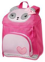 Gymboree Panda Backpack
