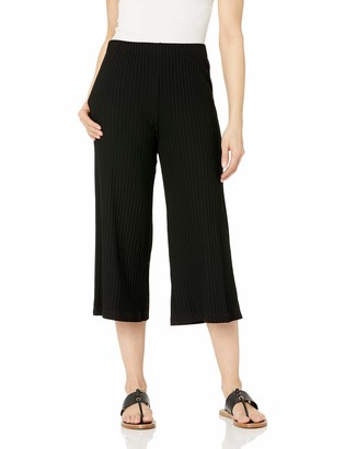Only Hearts Women's Sleeping Some A Line Crop Pant