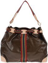 Roberta Di Camerino Handbags