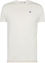 Peru T-Shirt Off White