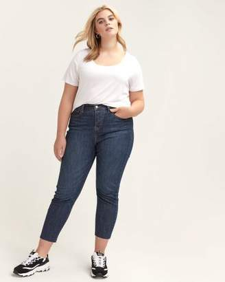 Levi's Wedgie From the Block Stretchy Skinny Jean