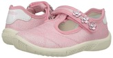 Naturino 8005 USA SS17 Girl's Shoes