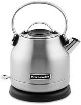 KitchenAid Form Tea Kettle