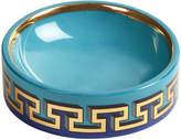 Jonathan Adler Mykonos Trinket Dish
