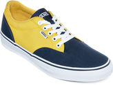 Vans Winston Mens Skate Shoes