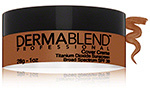 Dermablend Cover Creme SPF 30 - Chroma 6 Chocolate Brown