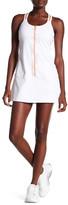 Trina Turk Tennis Dress & Shorts Set