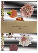 Christian Lacroix Feria A6 Softcover Notebook