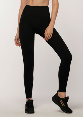 Lorna Jane Everyday Seamless Full Length Leggings