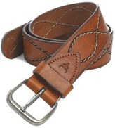 Trask Men's 'Shilo' Belt