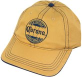 Corona Extra Mas Fina Gold Cap